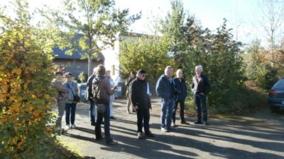 Visite_Theix-Noyalo_Bazouges_Oct2017