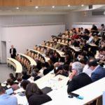 Forum éco activités 2017