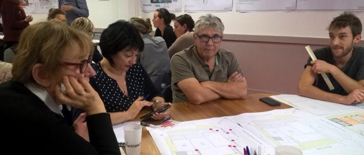 Monterblanc PCI octobre 2017