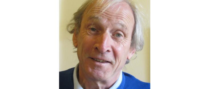 Jean-Michel Parcheminal