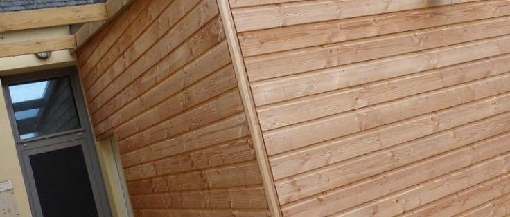 Plouegat Moysan chaudière bois
