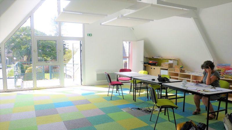 arzano_2017-mobilier mairie rénovée