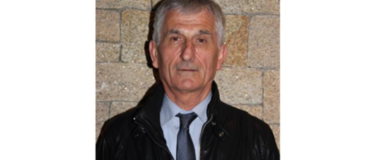 Henri Croyal