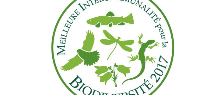 meilleure intercommunalité pour la biodiversité