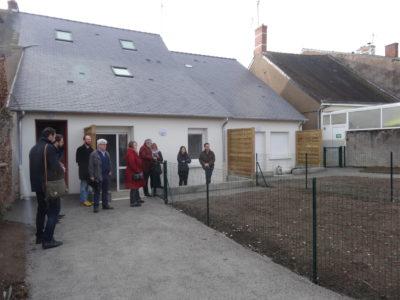 Bonnoeuvre_visite_lgts_centre-bourg_nov 2017