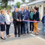 Cleguerec_inaug maison-de-santé 2017