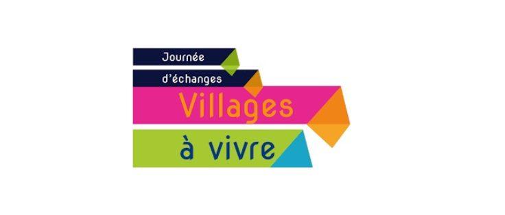 La journée villages à vivre