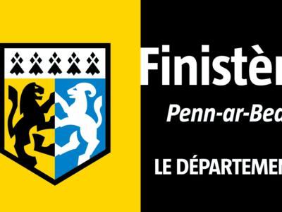 Le département du Finistère