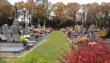 Loperhet-cimetière 2016