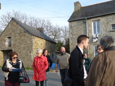 commune-le-men-tude-bourgs-_visite-saint-gilles-du-men-2