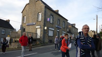commune-le-men-tude-bourgs-_visite-saint-gilles-du-men