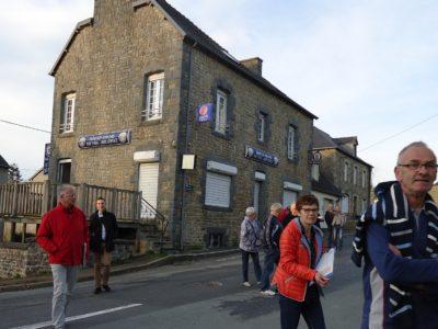commune-le-men-tude-bourgs-_visite-saint-gilles-du-men