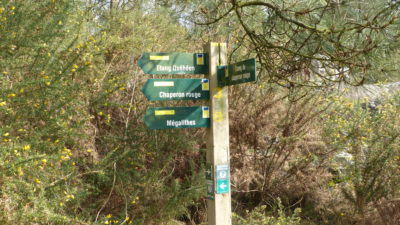 Monteneuf_réserve naturelle_2016