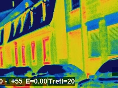 Plouguerneau_thermographie-2018_mairie