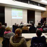 bouvron_réunion-publique-tiers lieux