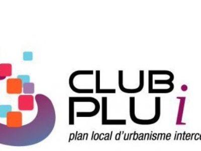 club-plui