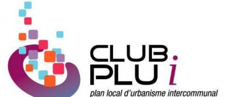 Club PLUI