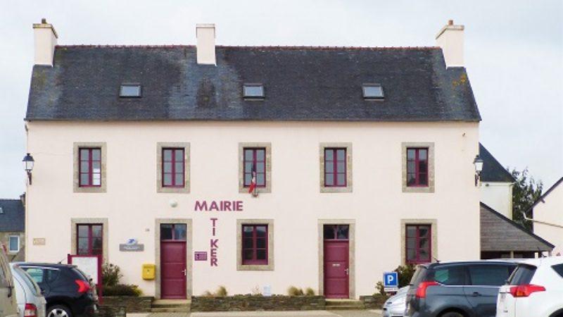 ploudiry_mairie-2016