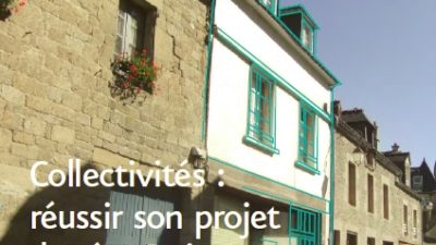 reussir-son-projet-renovation_epf_bruded