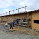 chantierpaille_mouais