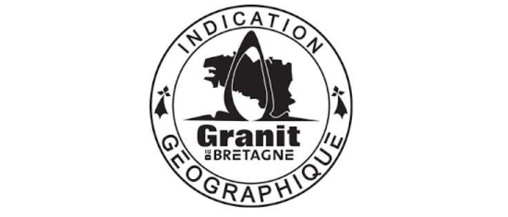 igp_granitdebretagne_2