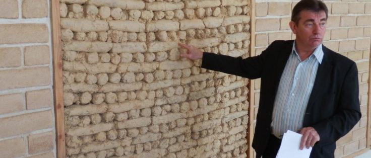 Mouais_éco construction