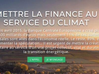 appel-climat-finances-europe