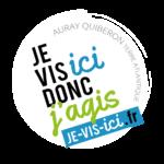 aqta_logo-je-vis-ici