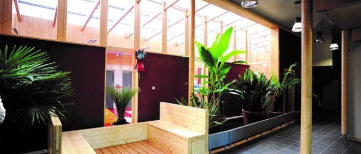 ccpld_cabane-aux-bruyères_ph-p-balcon