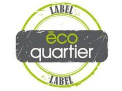 label_ecoquartier