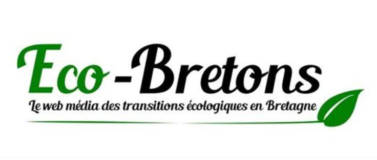 Éco-bretons logo