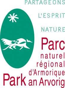 pnra_logo