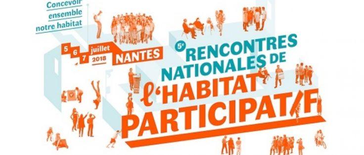 rencontres-nationales-habitat-participatif_nantes