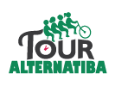 tour_alternatiba