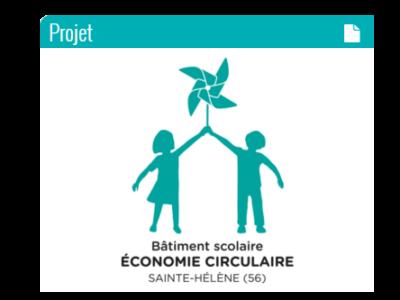 ecolec2c_accueil_projet