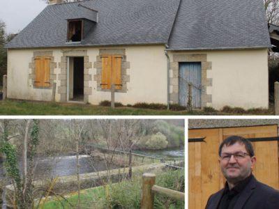 neulliac_maison-éclusière-auquignan