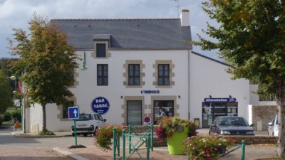 saint-allouestre-lindigo-1-md