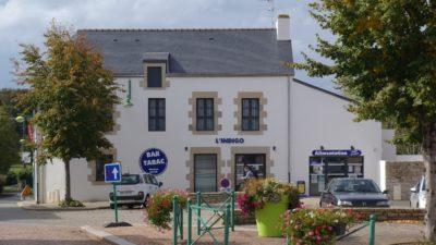 saint-allouestre-lindigo-1-md