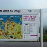 st-jean-du-doigt_2018