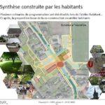 Plouezoc'h_amgt-centre-bourg_vision-habitants-2018