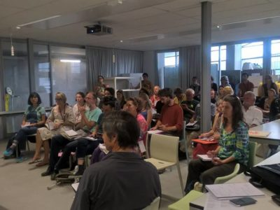 rencontres_nationales_habitat_participatif_6juillet