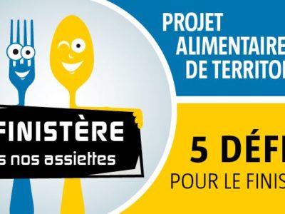 Défi-alimentaire-Finistère 29