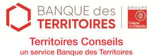 banque territoires_conseil_logo 2018