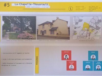rm_atelier_habitat-innovant_oct2018_bruded-4