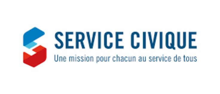 service-civique-3