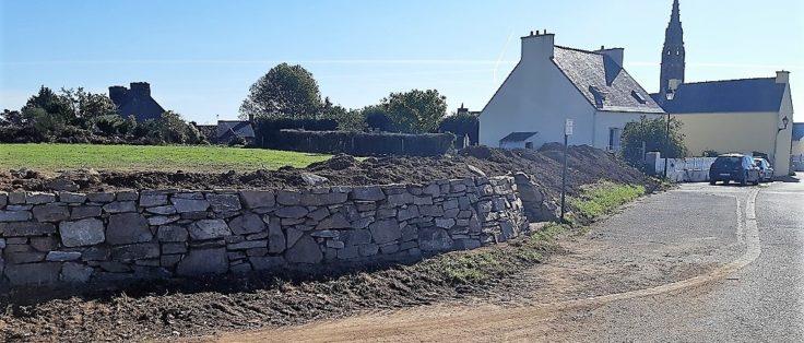 Treflevenez_mur-pierres-sèches_2018