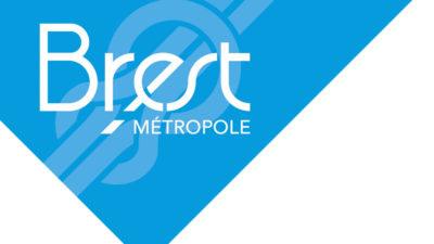 brest-métropole