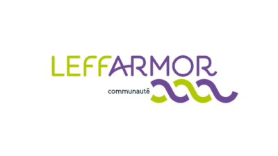 leff-armor-agglo