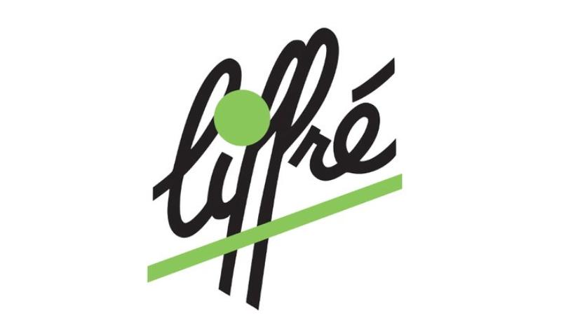 Logo de Liffré