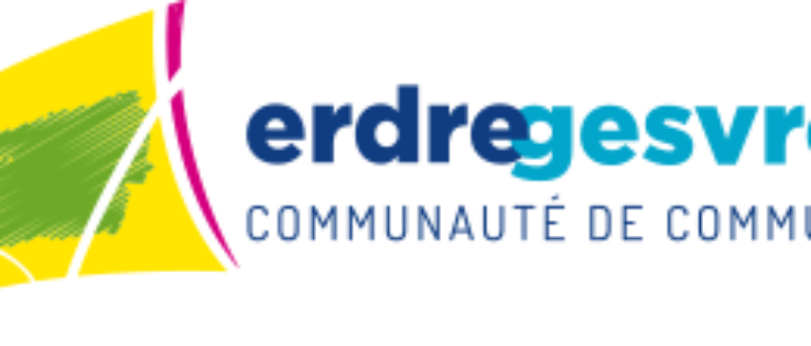logo-cc-erdre-et-gesvres